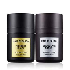 TOSOWOONG MAGIC Hair Cushion 26g