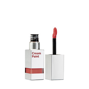 moonshot Cream Paint Light Fit 9ml