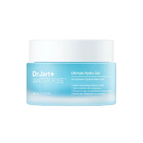 Dr.Jart+ Water Fuse ultimate Hydro Gel 50ml