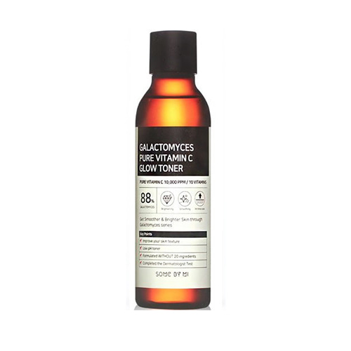 [TIME DEAL] SOME BY MI Galactomyces Pure Vitamin C Glow Toner 200ml