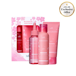 Lador Blossom Limited Edition (JOLSE EXCLUSIVE)