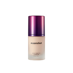moonshot Micro Correctfit Foundation 30ml